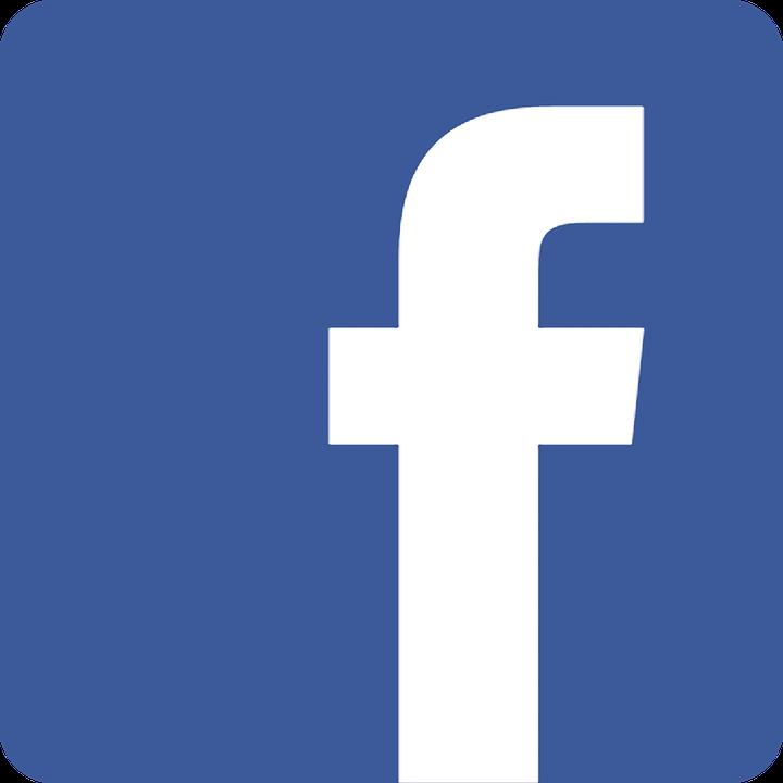 hkapp Facebook Page